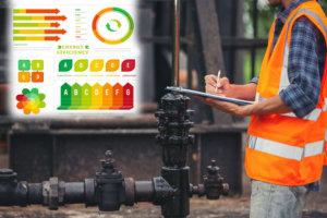 Diagnosi energetica per le aziende, cosa c'è da sapere