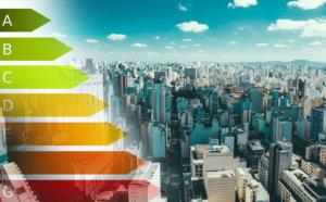 Efficienza energetica degli edifici: approvata la direttiva