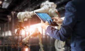 Efficienza energetica: come monitorare i consumi ed evitare gli sprechi nelle aziende