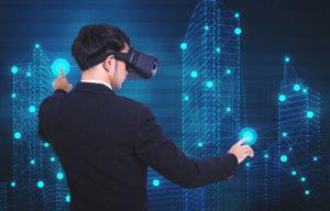 Realtà Aumentata e Realtà Virtuale per il Facility Management del building
