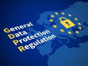Regolamento Europeo Privacy: perché è un'opportunità per il fatturato