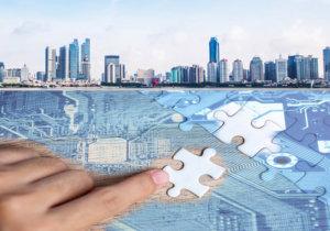 Obiettivo edifici zero energy, il ruolo dell'integrazione