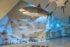 Il progetto illuminotecnico per il Museo Nazionale del Qatar