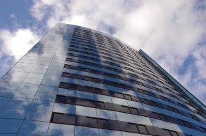 Come evolve il property management con IoT e tecnologia
