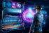 Realtà virtuale: le applicazioni in medicina