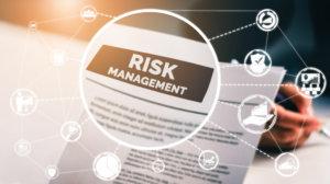 Security Manager: verso quali prospettive tecnologiche e strategiche si stanno muovendo?