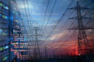 Smart grid: quali rischi corrono?