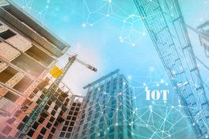 IoT per la riqualificazione energetica e la manutenzione intelligente