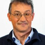 Marco Pezzaglia