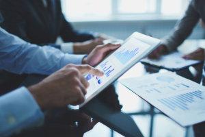 Misura e verifica del risparmio energetico, perché serve alle aziende