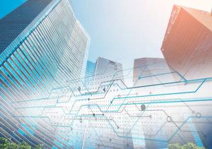 Digital estate: la trasformazione tecnologica della filiera immobiliare