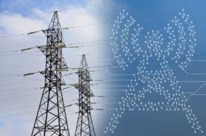 Come la digitalizzazione aiuterà l'efficienza energetica a crescere
