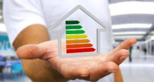 Pmi: l'efficienza energetica è assicurata con il progetto ESI Europe