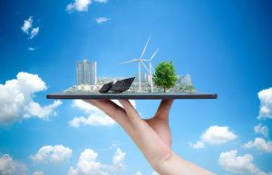 Efficienza energetica e autoconsumo: che cosa sono le Energy Community