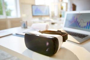 Formazione professionale 4.0 con realtà virtuale e realtà aumentata
