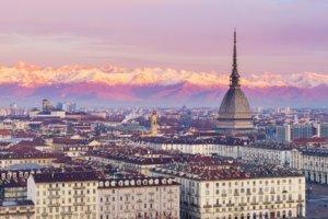 IoT al servizio della Smart City: l'esempio di Torino