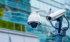 Telecamere di videosorveglianza e Smart City: la sicurezza urbana è intelligente e interconnessa