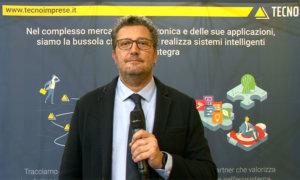 Massimo Mauri