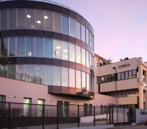 Digitalizzazione e sostenibilità: Cineca, una sfida per il Facility Management