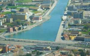 Smart City e rigenerazione urbana: Ravenna punta su IoT e dati