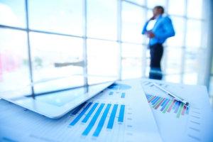 Diagnosi energetica per le aziende: cosa è bene sapere sul monitoraggio