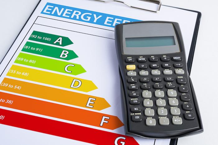Efficienza energetica 2020: cosa cambia per i Certificati bianchi