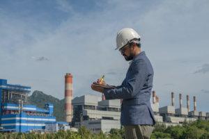 Certificati bianchi ed ESCO: così evolve l'efficienza energetica