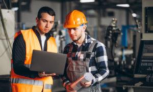 Efficienza energetica e imprese: perché sfruttare la diagnosi energetica
