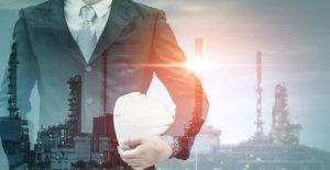 Efficienza energetica e innovazione: temi caldi degli energy manager