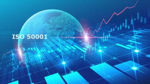 Efficienza energetica e imprese: tutti i vantaggi della ISO 50001