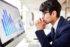 Monitoraggio energetico per le aziende: che cos'è e come si fa