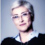 Giorgina Negro