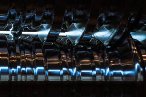 Efficienza energetica nelle acciaierie: a che punto siamo?