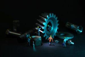 Come cambia la manutenzione nell'era dell'Industrial IoT