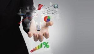Più risparmio energetico in azienda con lo smart lighting