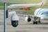 Videosorveglianza con Intelligenza Artificiale per la sicurezza aeroporti
