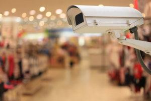 Videosorveglianza nel Retail: finalità e normativa privacy