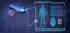 Videosorveglianza e controllo accessi: tutti i vantaggi dell'integrazione di sistemi
