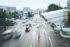 Videosorveglianza e sicurezza stradale: che cos'è la Smart Road