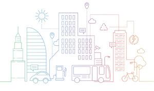 LUMI Expo 2020: tecnologie al servizio dell'uomo e degli spazi intelligenti