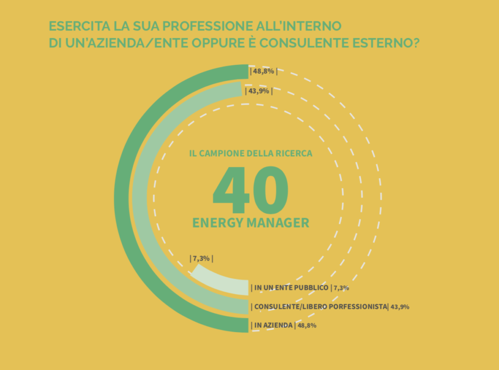 survey energy manager