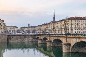 Efficientamento energetico degli edifici pubblici: il caso di Torino