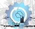 I benefici dell'Industrial IoT per le imprese industriali