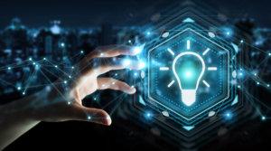 Comunità energetiche: le tecnologie che ne abilitano il funzionamento