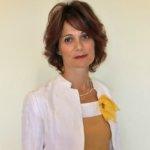 Elena Baronchelli Direttore Generale LUMI Expo