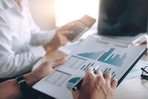 Energy Manager: sfide e strategie di una figura professionale in evoluzione. Ecco i risultati dell'indagine di LUMI4Innovation