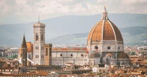 A Firenze è in arrivo la Control Room, per una città sempre più Smart