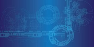 Il ruolo del networking nell'Industrial IoT