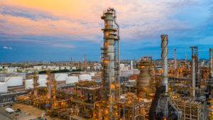 I benefici della cogenerazione per il mondo industriale