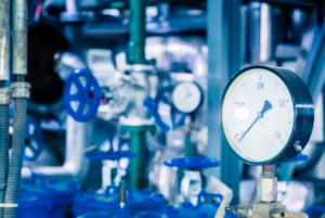 Industria 4.0: che opportunità offre alle aziende per fare energy management